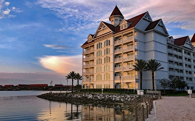 The Ultimate Guide to Renting DVC Points